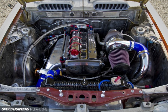 Toyota_Corolla_KE20_4AGE_Turbo (19)