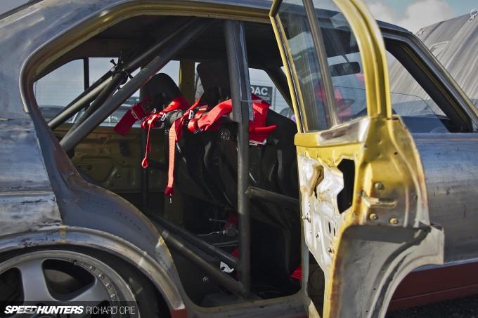 Toyota_Corolla_KE20_4AGE_Turbo (20)