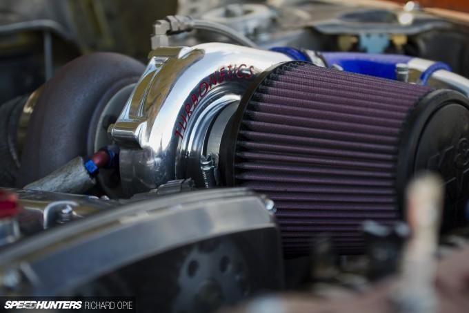 Toyota_Corolla_KE20_4AGE_Turbo (21)