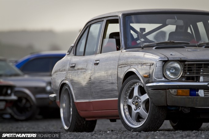 Toyota_Corolla_KE20_4AGE_Turbo (4)