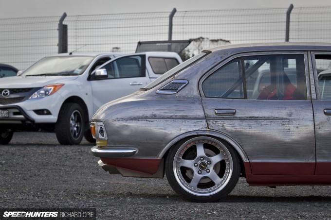Toyota_Corolla_KE20_4AGE_Turbo (6)