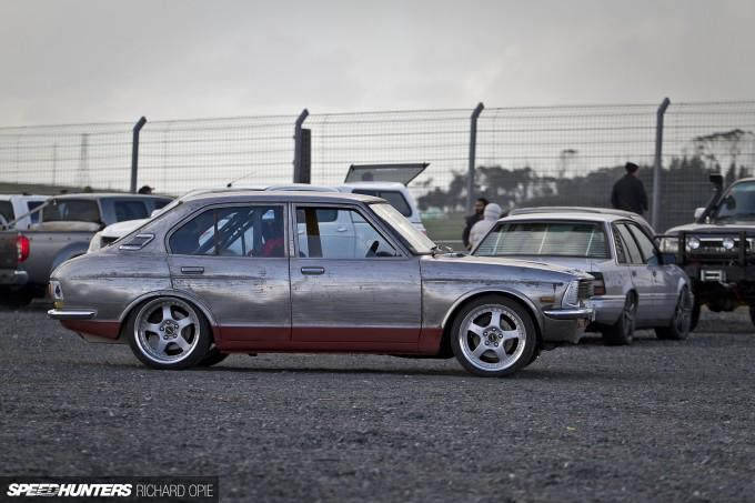 Toyota_Corolla_KE20_4AGE_Turbo (8)