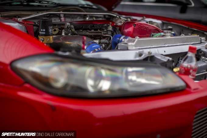 RB26-S15-BMD-05