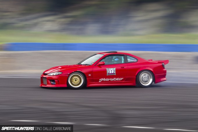 RB26-S15-BMD-12