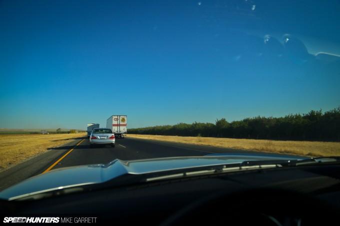 Project-EcoBoost-Road-Trip-10 copy