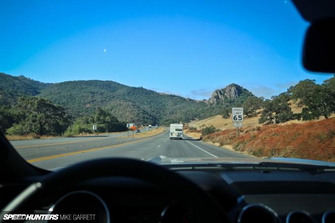 Project-EcoBoost-Road-Trip-12 copy