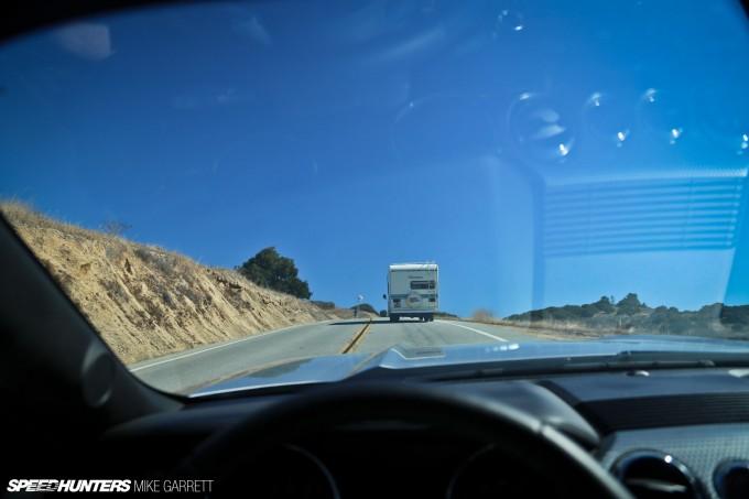 Project-EcoBoost-Road-Trip-16 copy