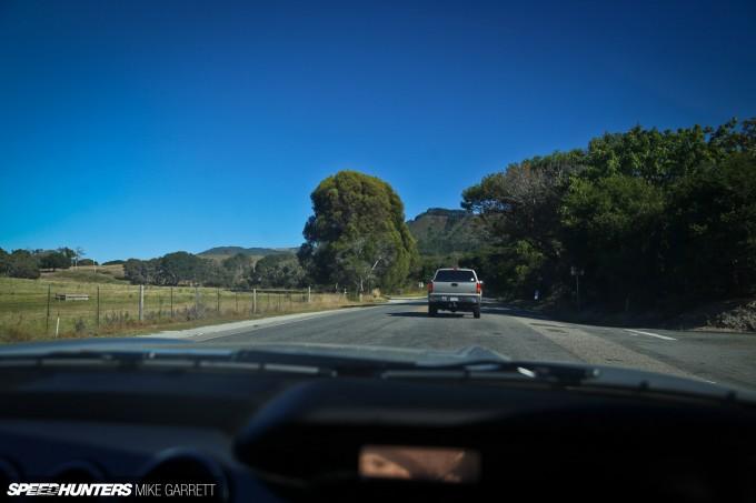 Project-EcoBoost-Road-Trip-22 copy