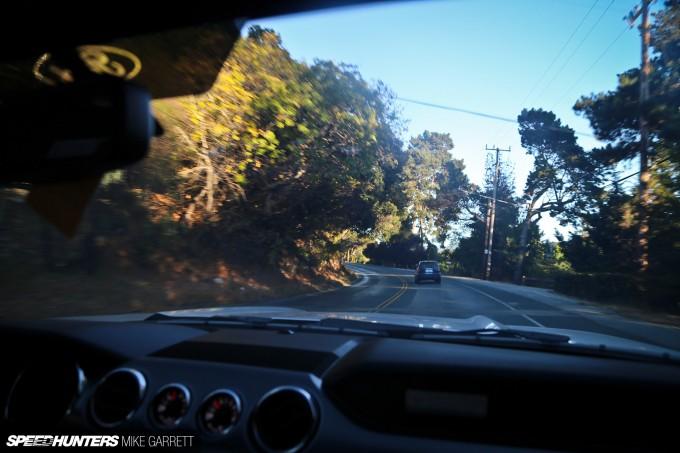Project-EcoBoost-Road-Trip-24 copy