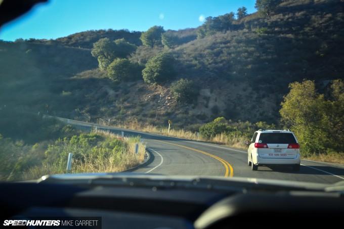 Project-EcoBoost-Road-Trip-25 copy