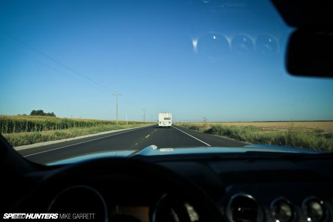 Project-EcoBoost-Road-Trip-7 copy