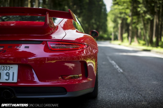 911-GT3-Drive-03