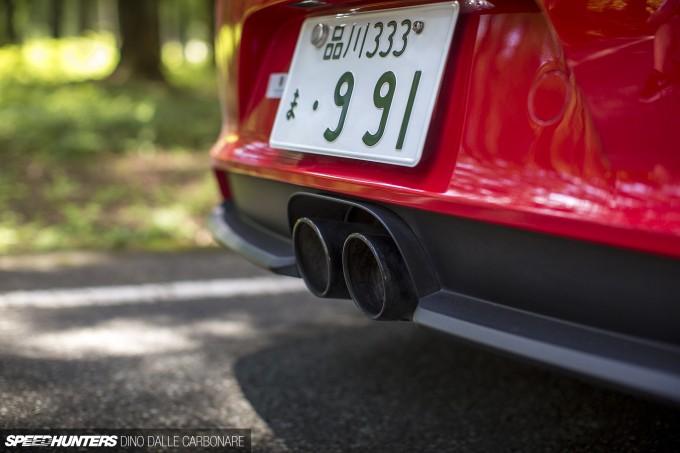 911-GT3-Drive-04