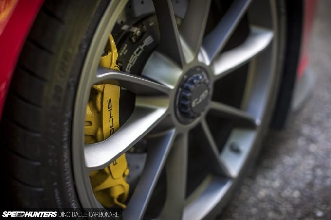 911-GT3-Drive-06