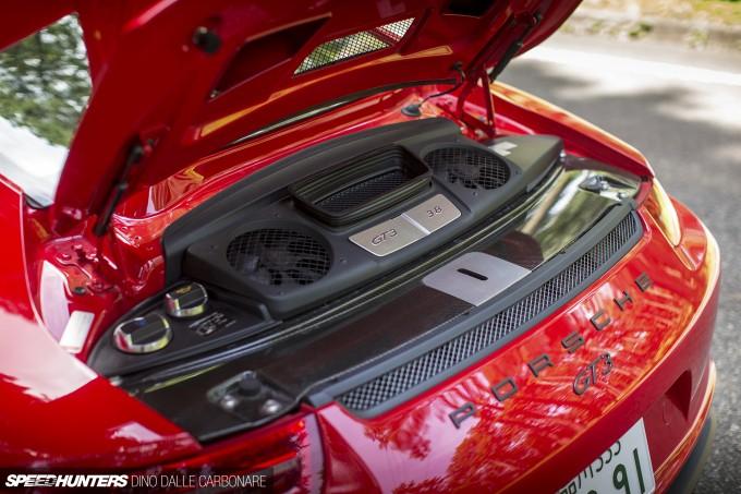 911-GT3-Drive-08