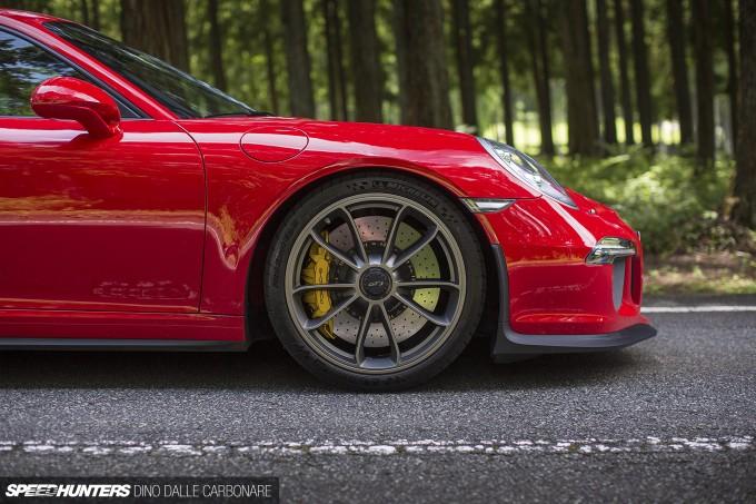 911-GT3-Drive-10