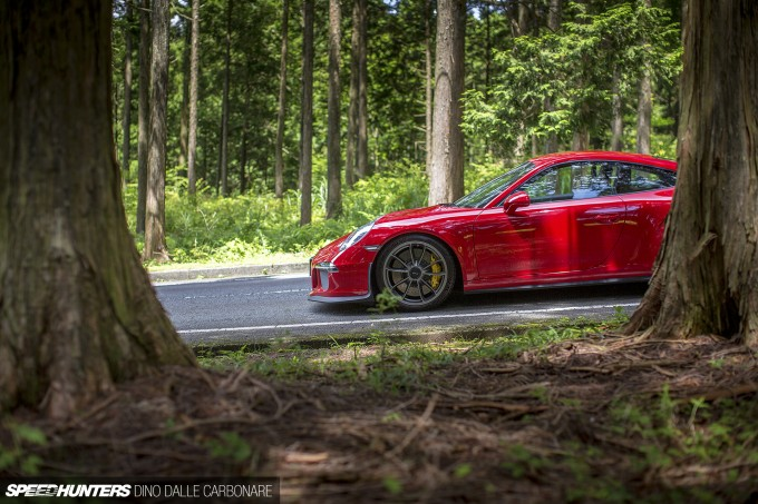 911-GT3-Drive-11