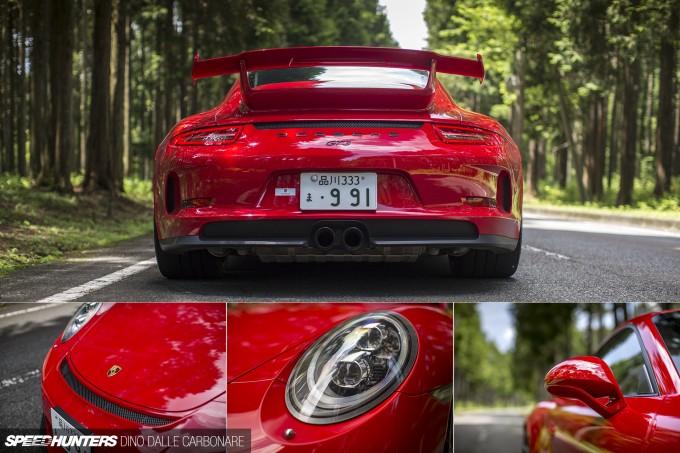 911-GT3-Drive-12