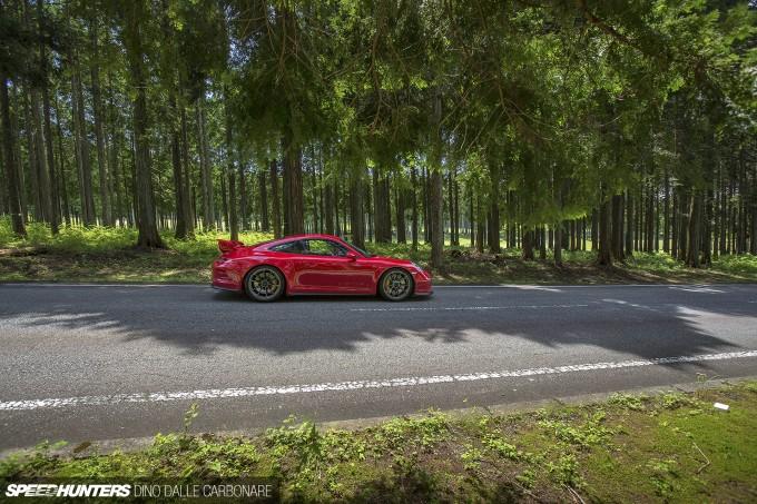 911-GT3-Drive-13