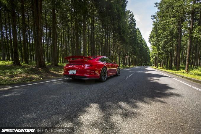 911-GT3-Drive-14