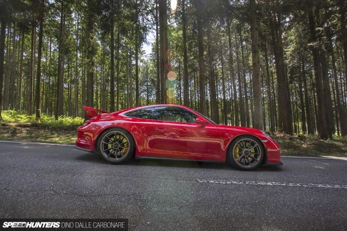 911-GT3-Drive-15