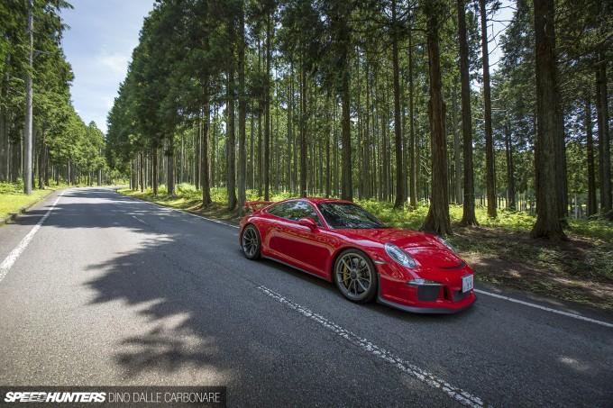 911-GT3-Drive-16