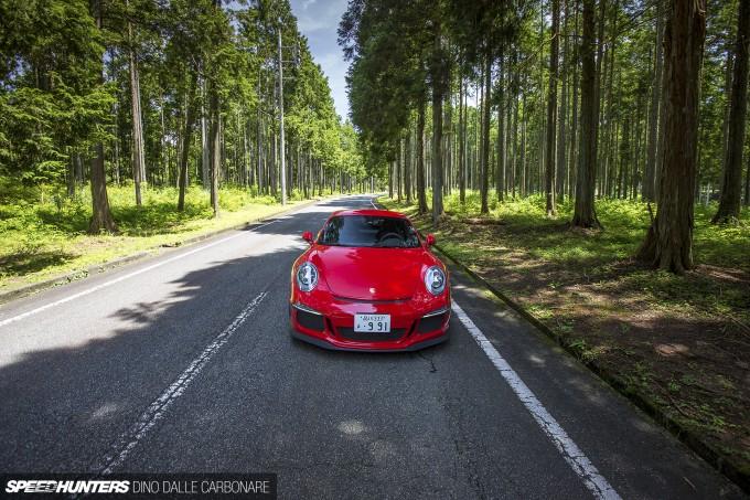 911-GT3-Drive-17