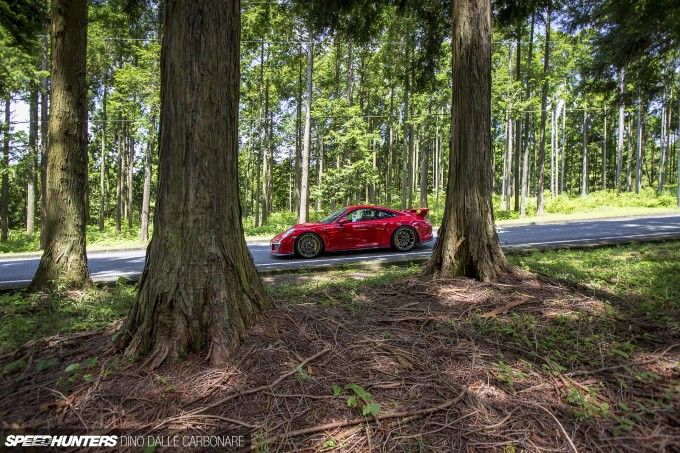 911-GT3-Drive-18
