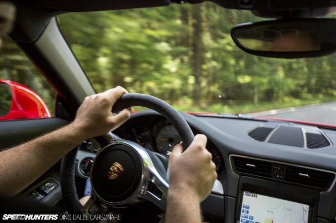 911-GT3-Drive-19