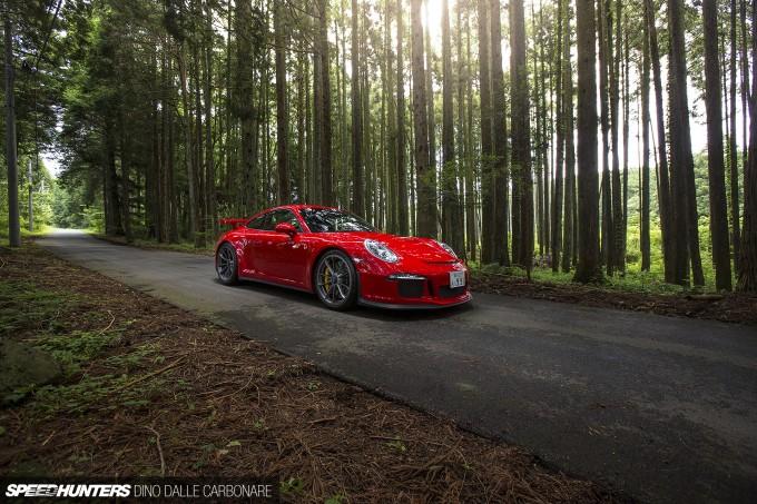911-GT3-Drive-20