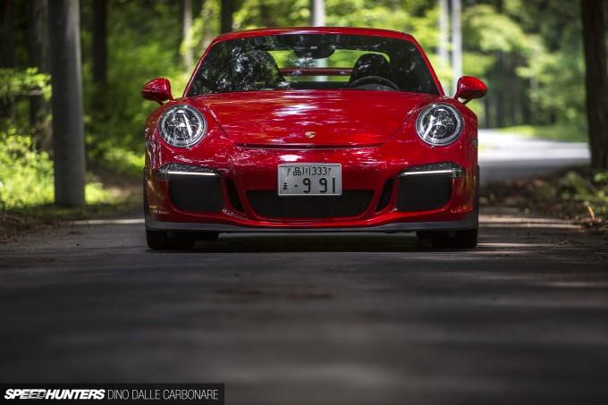 911-GT3-Drive-21