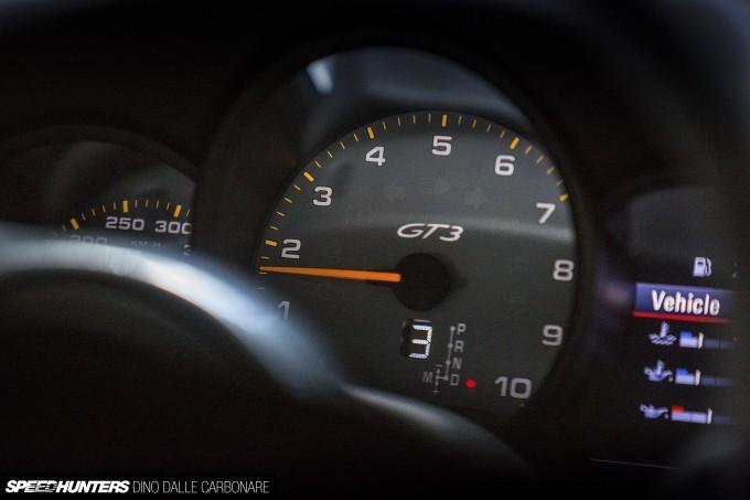 911-GT3-Drive-22