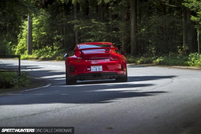 911-GT3-Drive-23