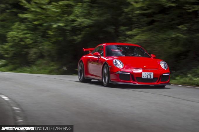 911-GT3-Drive-25
