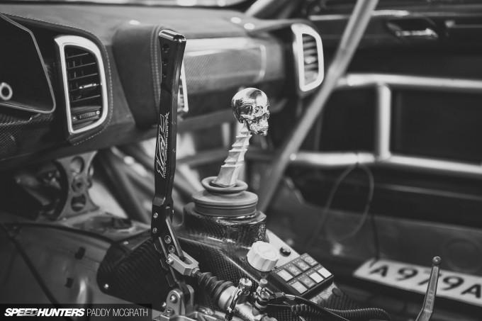 2015 HGK Motorsport PMcG EXTRA-2
