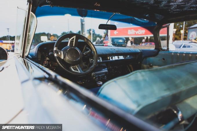 2015 Buick Electra PMcG-15