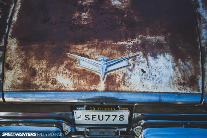 2015 Buick Electra PMcG-16