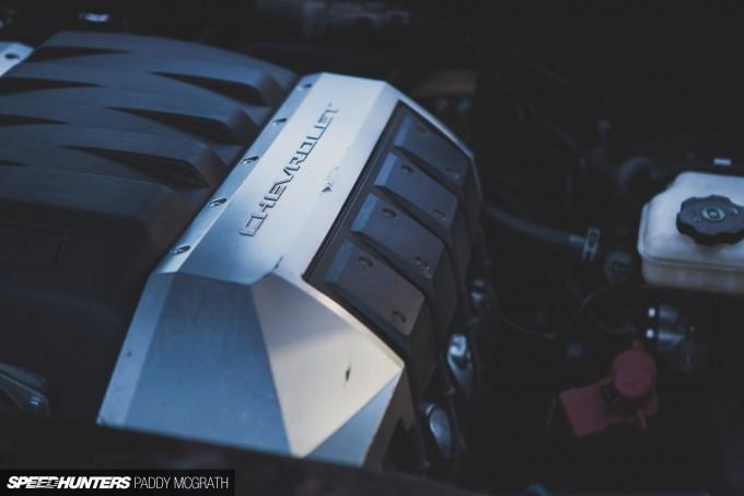 2015 Buick Electra PMcG-2
