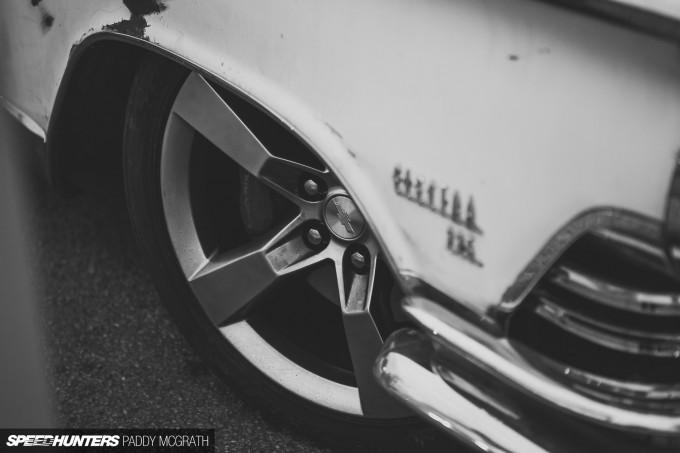 2015 Buick Electra PMcG-6