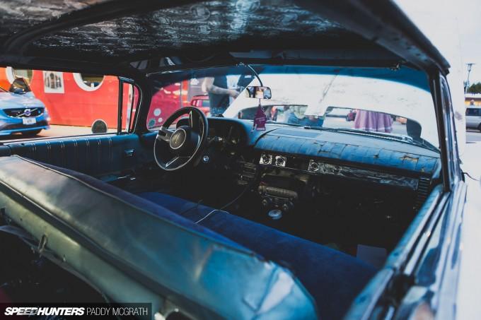 2015 Buick Electra PMcG-7