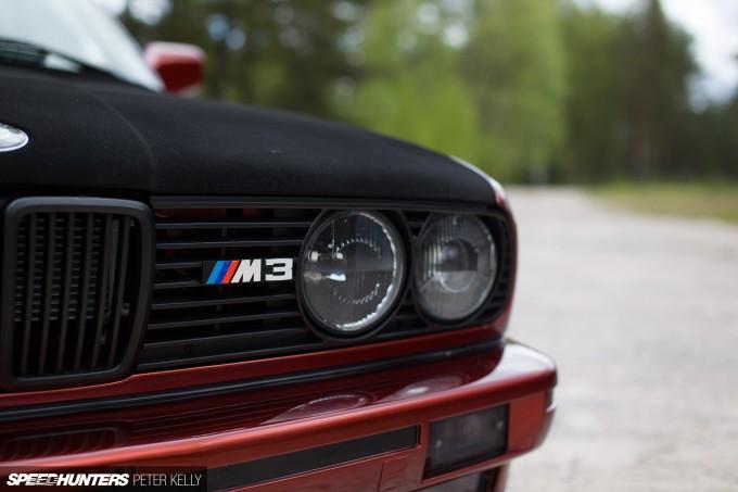 AM7I2102