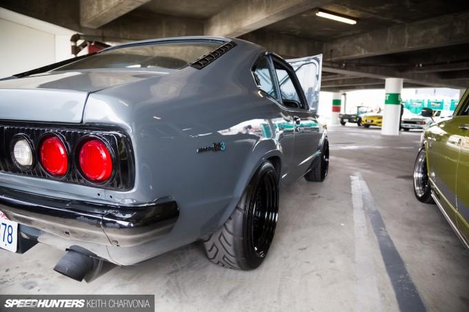 Speedhunters_Keith_Charvonia_Mazda-RX3 (12 of 13)