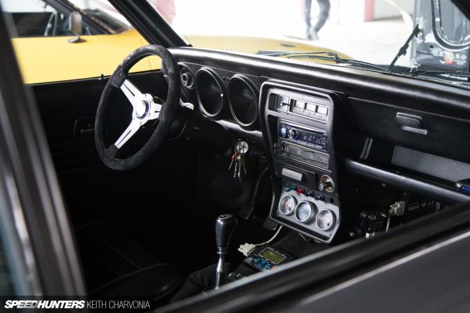 Speedhunters_Keith_Charvonia_Mazda-RX3 (13 of 13)