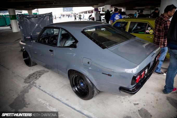 Speedhunters_Keith_Charvonia_Mazda-RX3 (2 of 13)