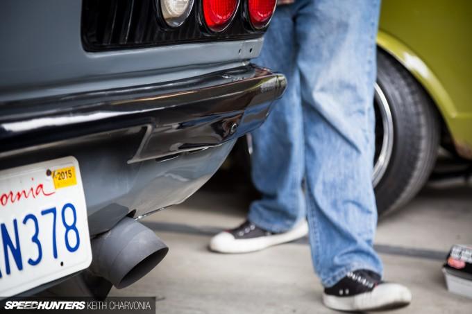 Speedhunters_Keith_Charvonia_Mazda-RX3 (3 of 13)