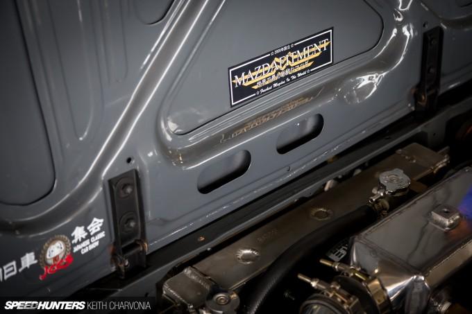 Speedhunters_Keith_Charvonia_Mazda-RX3 (4 of 13)