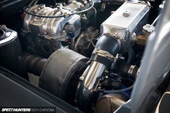 Speedhunters_Keith_Charvonia_Mazda-RX3 (5 of 13)