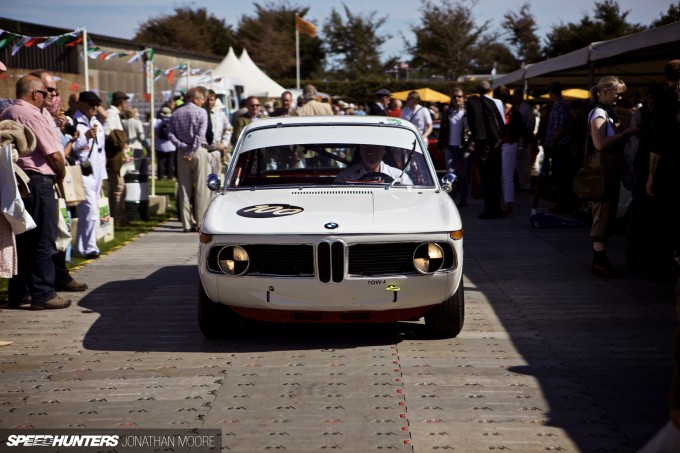 Goodwood_Revival_2015-0004