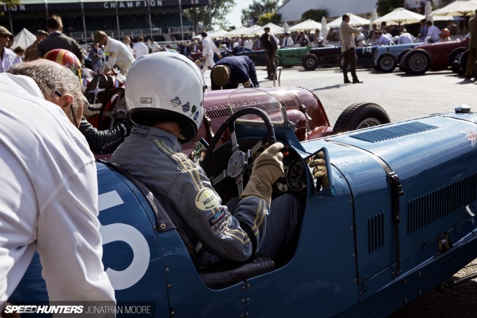 Goodwood_Revival_2015-0005