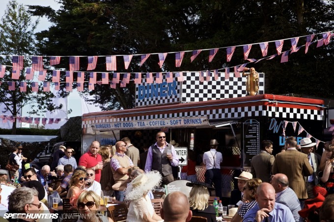 Goodwood_Revival_2015-0006